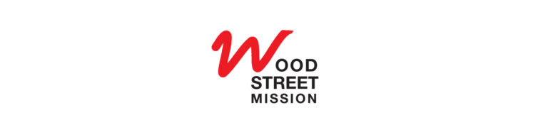 Woodchurch Mission logo