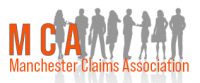 Manchester Claims association